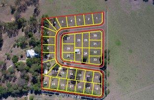 Picture of 105 Myrtle Creek Avenue, Tahmoor NSW 2573