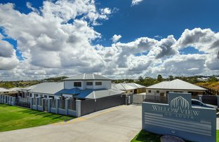 Picture of 541 South Street, Glenvale QLD 4350