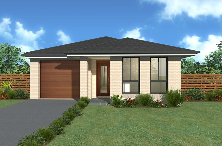 Address available on Request, Jordan Springs NSW 2747, Image 0