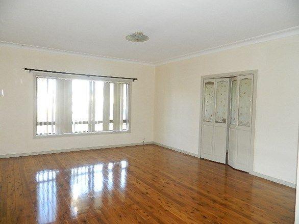 Fairfield East NSW 2165, Image 2