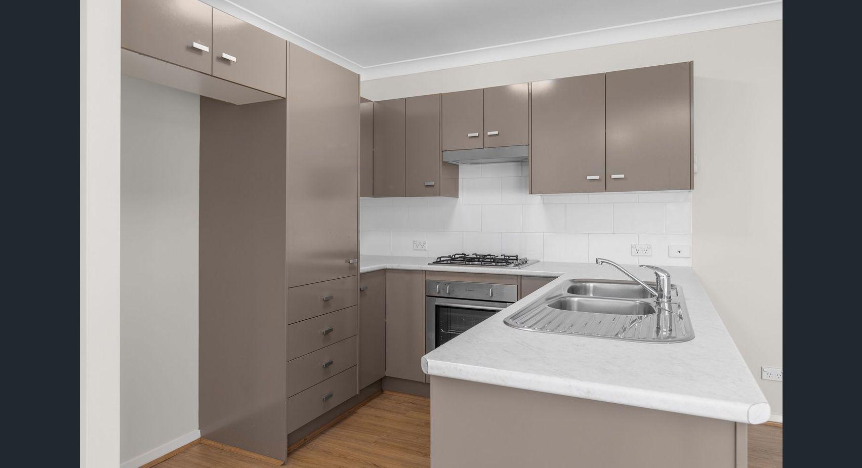 3/17a Raymond Terrace Road, East Maitland NSW 2323, Image 2