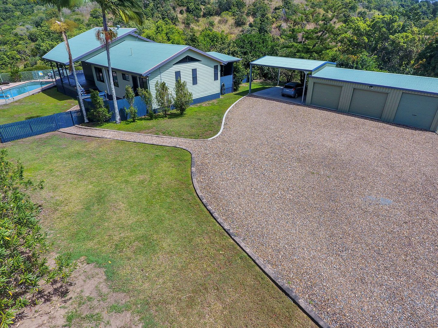 67 Ian Reddacliff Drive, The Leap QLD 4740, Image 0
