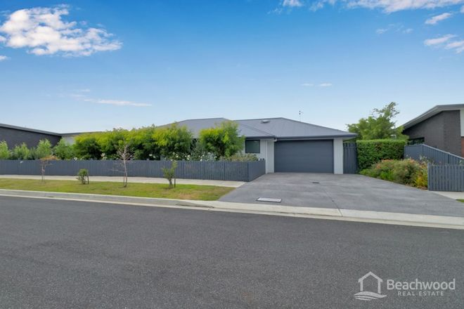Picture of 2 Hudson Court, SHEARWATER TAS 7307