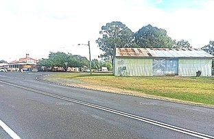 Picture of 16 Main Street, Maidenwell QLD 4615