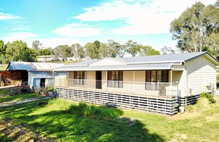Picture of 7 Alfred Lane, Neville NSW 2799