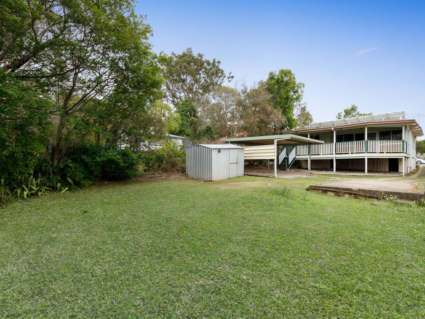 76 Main Avenue, Wavell Heights QLD 4012, Image 1