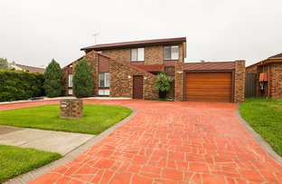 Picture of 6 Ryder Road, Greenfield Park NSW 2176