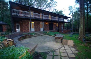 Picture of 64 Finlay Road, Turramurra NSW 2074