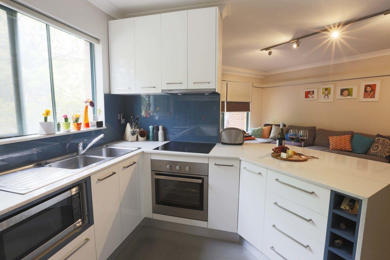 Bexley NSW 2207, Image 1