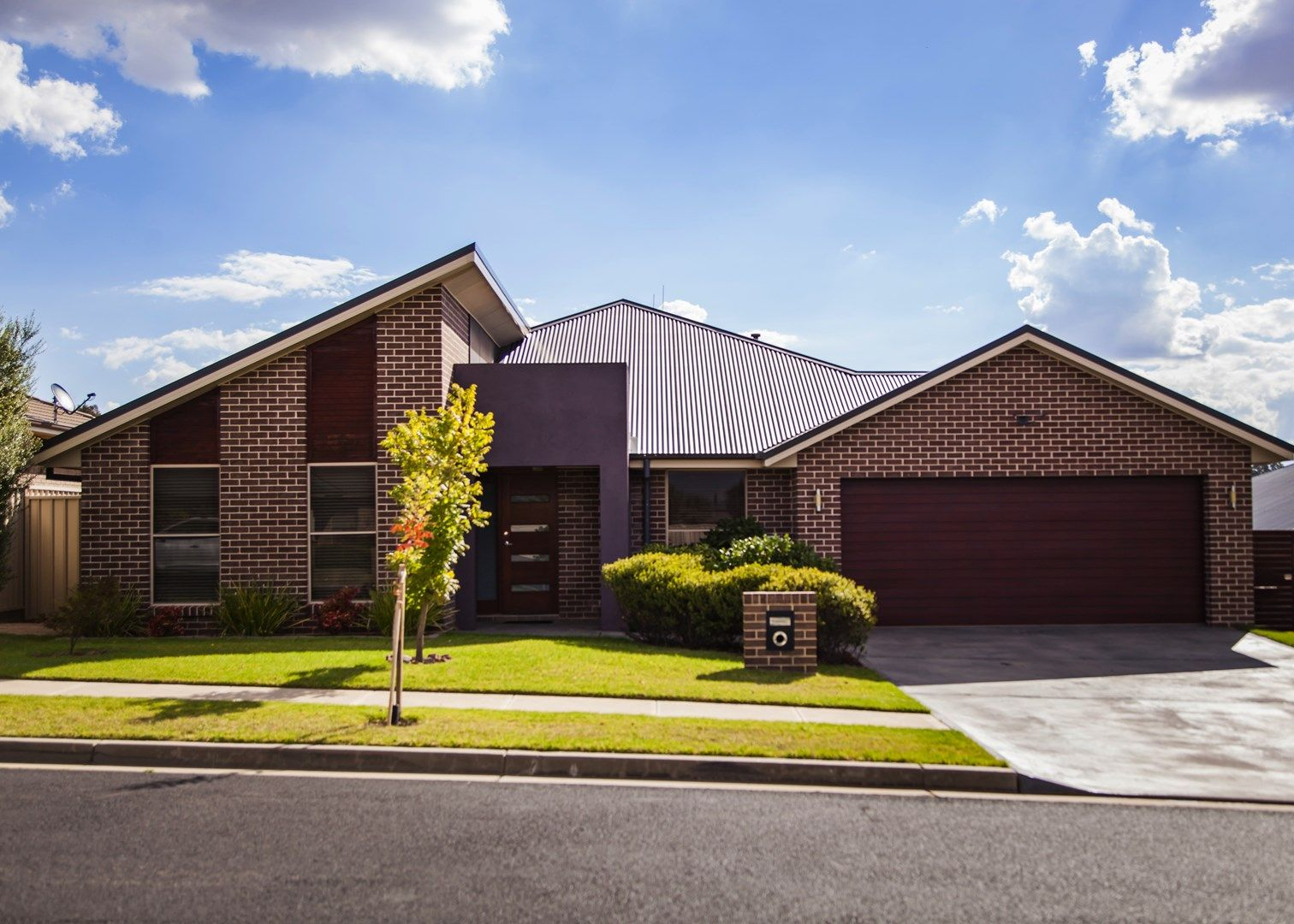 8 Etna St, Orange NSW 2800, Image 0