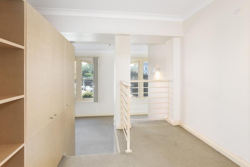 217/26 Kippax Street, Surry Hills NSW 2010, Image 2
