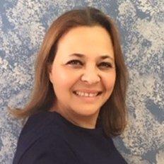 Fiona Dennerly, Senior Property Manager