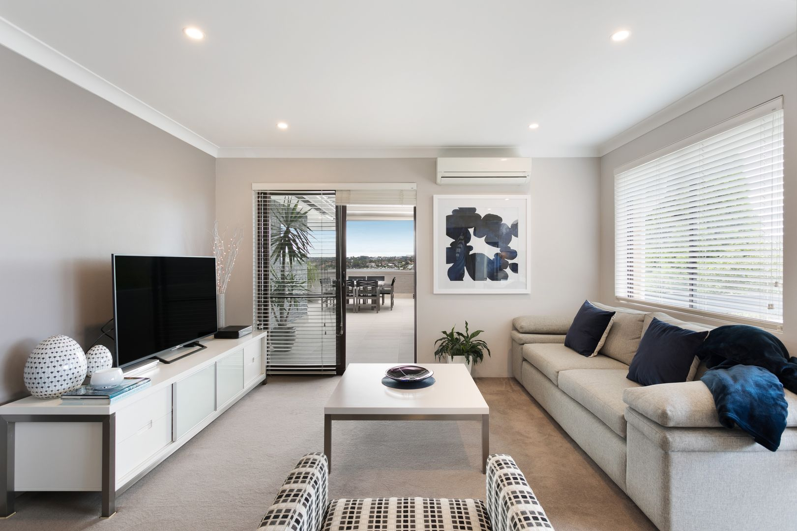 6/39 Battersea Street, Abbotsford NSW 2046, Image 2
