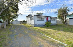 Picture of 20 Queen Parade, Wannanup WA 6210