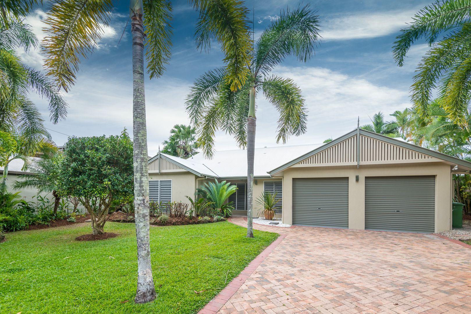 14 Thais Street, Palm Cove QLD 4879, Image 0