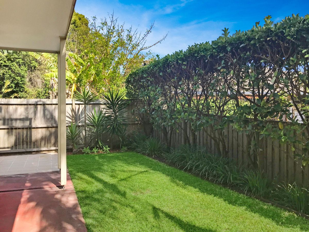 1/39-45 Havenview Road, Terrigal NSW 2260, Image 1