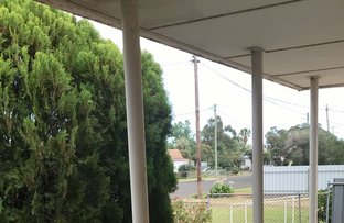 Picture of 6 Strickland St, Gilgandra NSW 2827