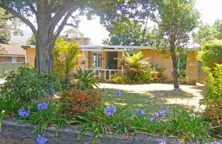 Picture of 15 Noakes Street, Shoalhaven Heads NSW 2535