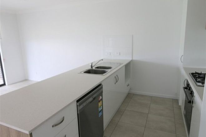 Picture of 60A Scullin Street, MACLEAN NSW 2463