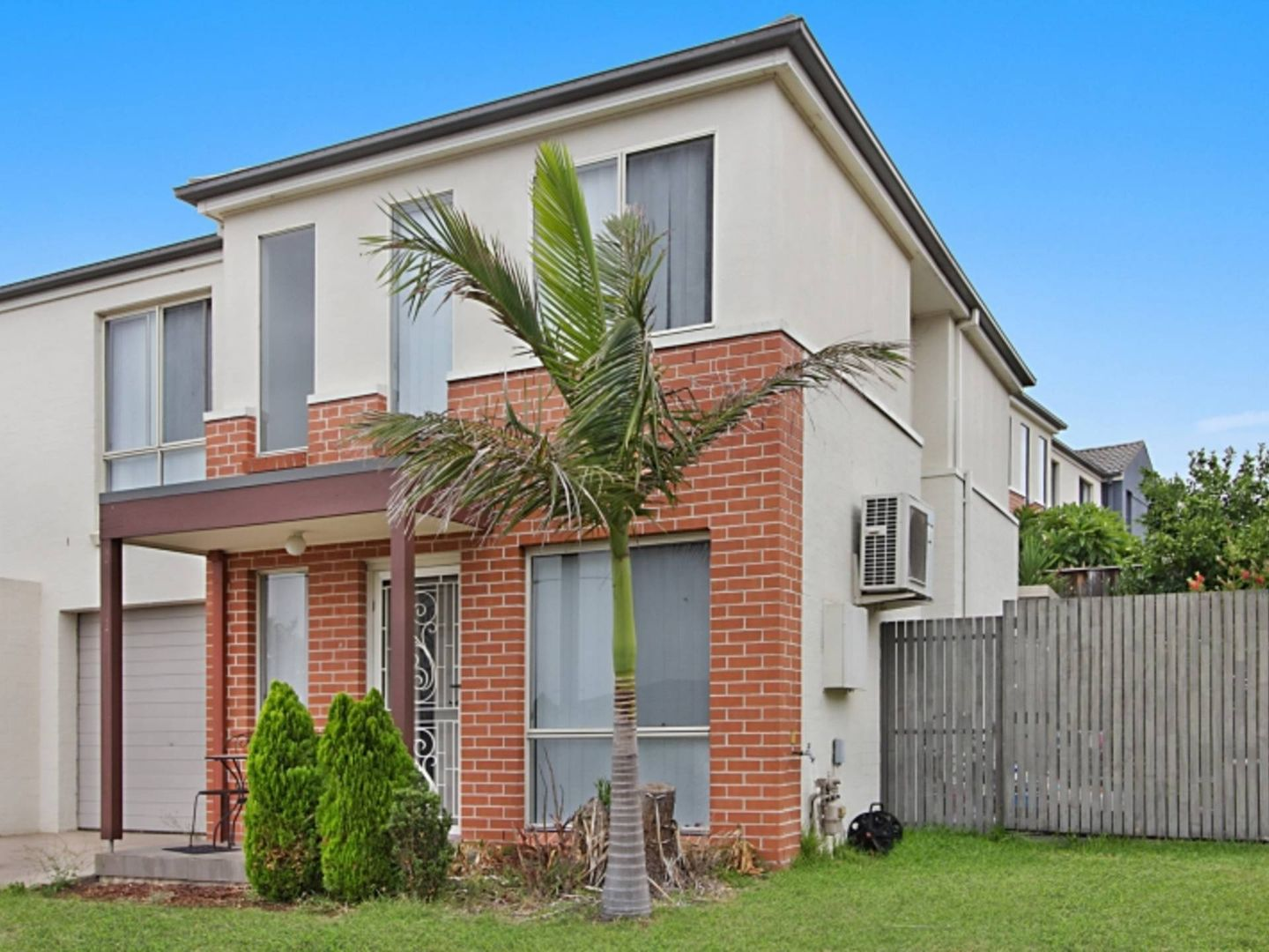 22 Spearwood Court, Acacia Gardens NSW 2763, Image 0