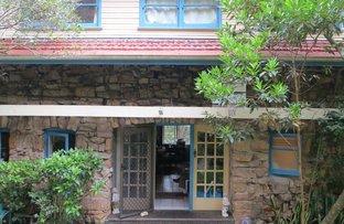 Picture of 100 Hopetoun Avenue, Vaucluse NSW 2030