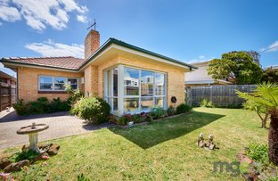 Picture of 3 Afton Way (Known as Unit 1), Aspendale VIC 3195