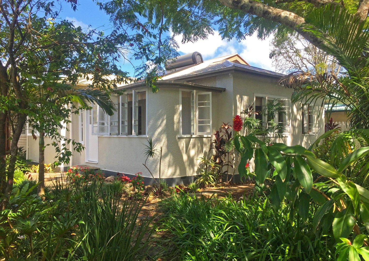 134 Dalley Street, Mullumbimby NSW 2482, Image 0