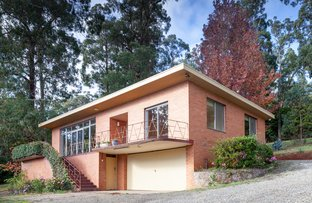 Picture of 10 Mary Street, Emerald VIC 3782