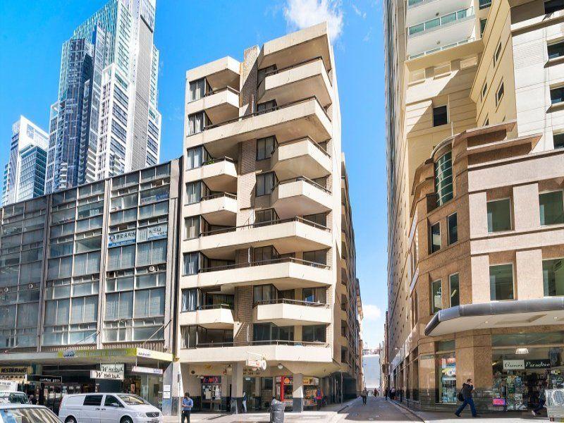 82/359 Pitt Street, Sydney NSW 2000, Image 0