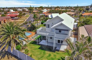 Picture of 210 Woongarra Scenic Drive, Bargara QLD 4670