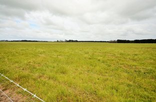 Picture of 481 Sims Rd - Land, Winslow VIC 3281