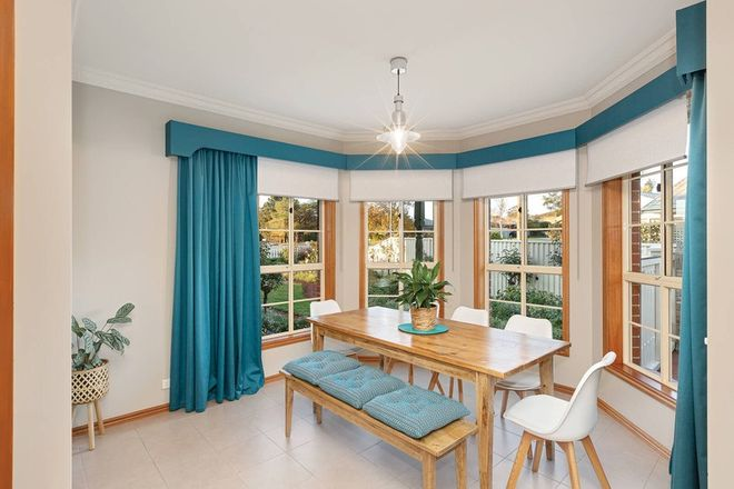 Picture of 323 Heinz Lane, INVERMAY PARK VIC 3350