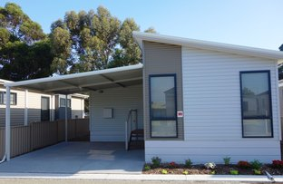 Picture of 99/2489 south west highway, Serpentine WA 6125