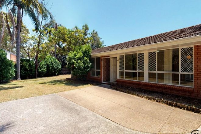 Picture of 40B Pantowora Street, CORLETTE NSW 2315