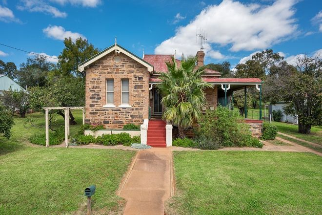 Picture of 77 Mayne Street, GULGONG NSW 2852