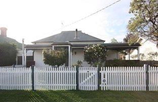 28 Pitt Street, Singleton NSW 2330