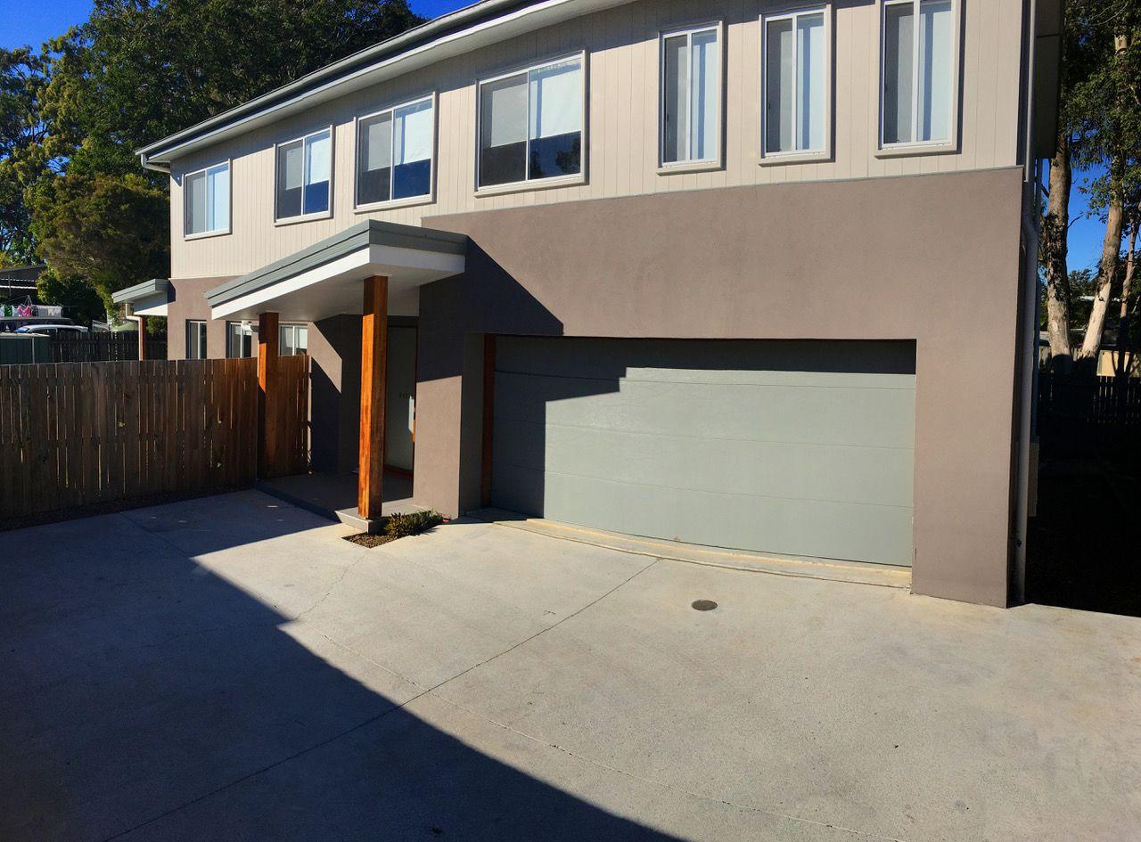 8b Keyes Street, Loganlea QLD 4131, Image 0