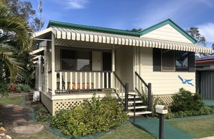 Picture of 1/14 Ibis Boulevard, Eli Waters QLD 4655