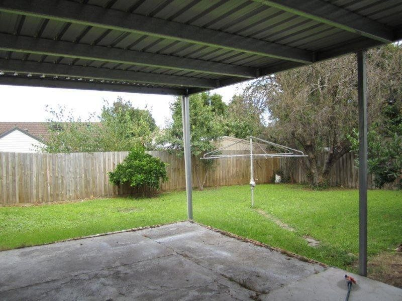 6 Wall Court, Chadstone VIC 3148, Image 7