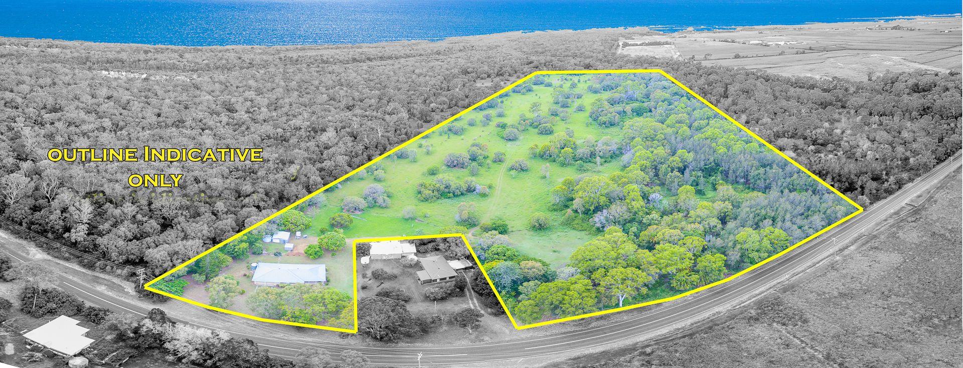 151 Moore Park Road, Moore Park Beach QLD 4670, Image 0