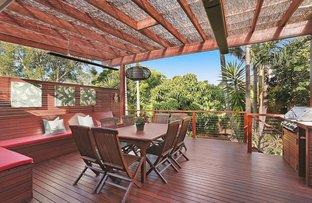 Picture of 7 Sherwood Crescent, Narraweena NSW 2099