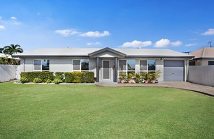 Picture of 13 Martello Drive, Kirwan QLD 4817
