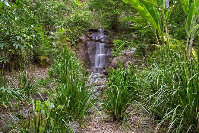 Picture of SAMSONVALE QLD 4520