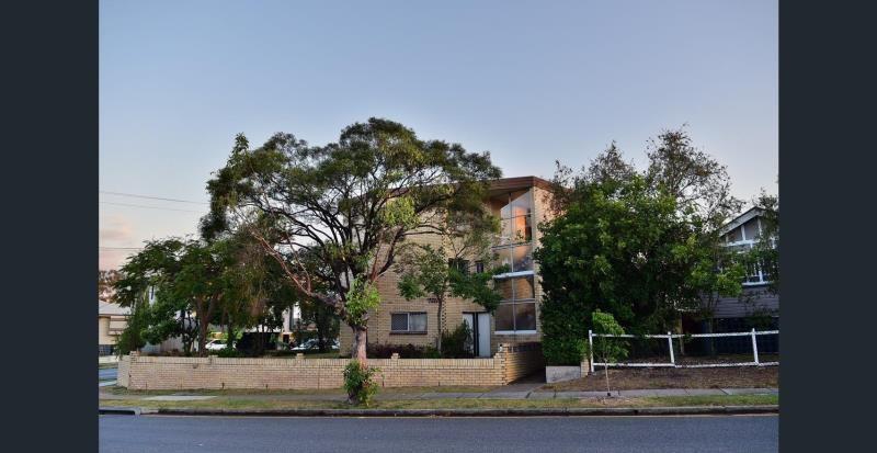 6/21 Edmondstone Street, Newmarket QLD 4051, Image 0