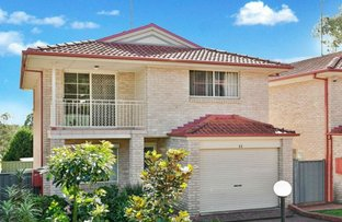 11/123 Lindesay Street, Campbelltown NSW 2560
