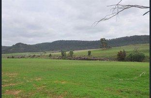 Picture of via 497 HULKS ROAD, Merriwa NSW 2329
