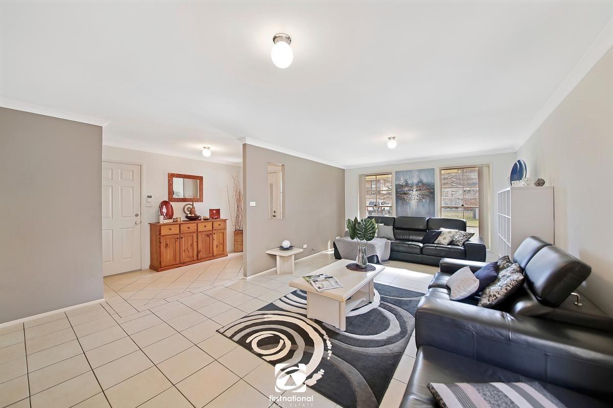 5 Cape Banks Drive, Harrington Park NSW 2567, Image 2