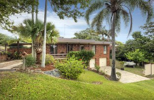 Picture of 32 West Street, Nambucca Heads NSW 2448