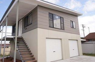 Picture of 32A Coraldeen Avenue, Gorokan NSW 2263