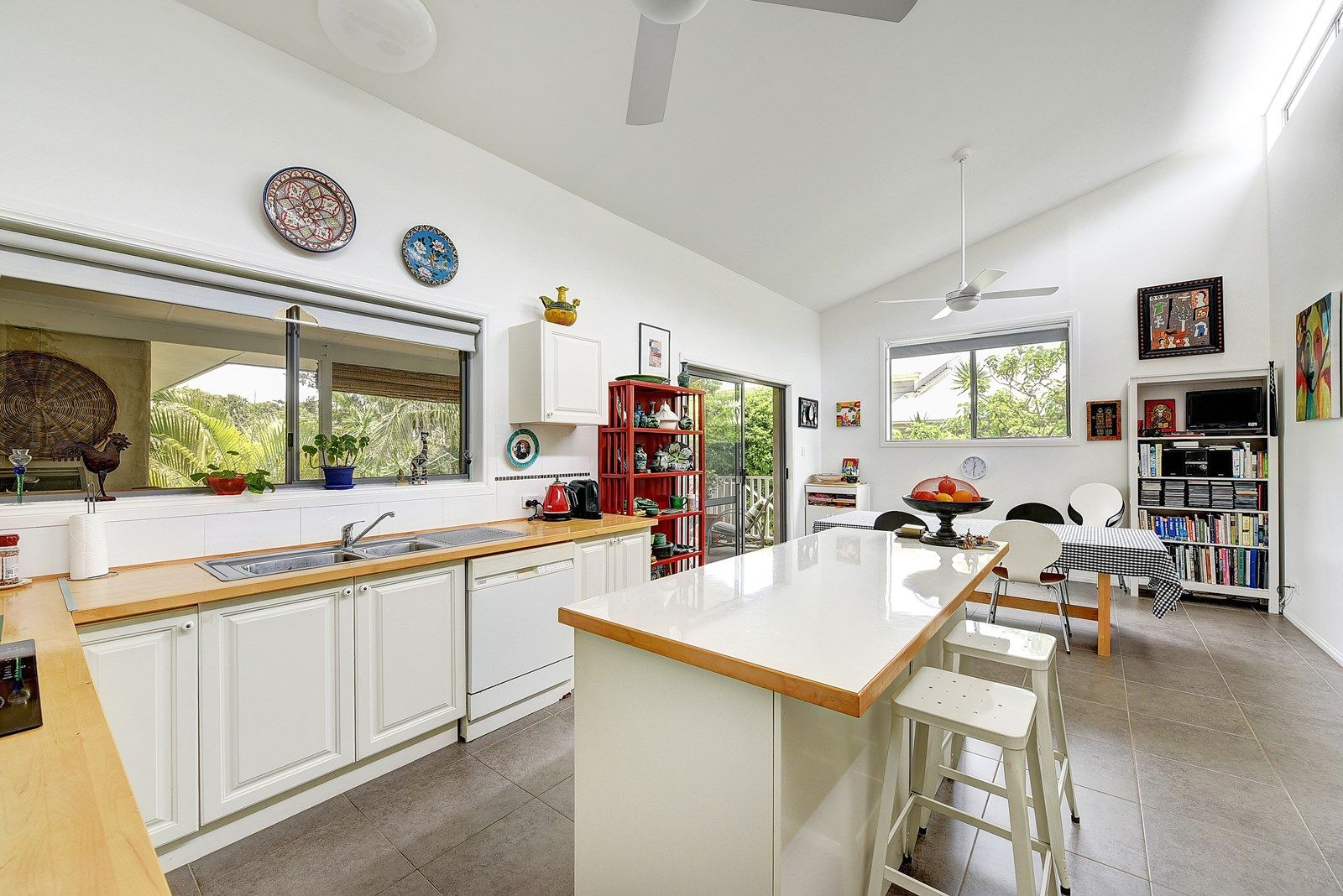132 Pacific Drive, Port Macquarie NSW 2444, Image 1